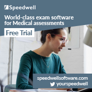 Speedwell Free Trial