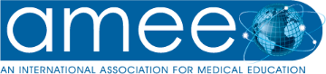 amee-logo-small.png