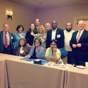 ESME-Course-participants-at-IAMSE-Meeting-in-Nashvillesquare-(1).jpg